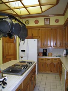 austin_kitchen_before