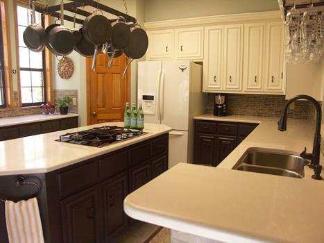 austin_kitchen_counter