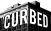 curbed-logo-smaller