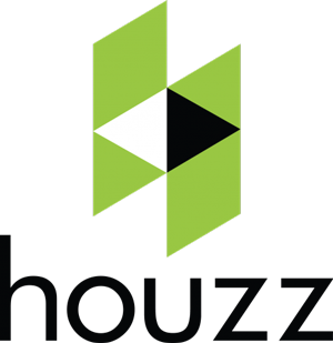 houzz-media-room-fu-interior-design