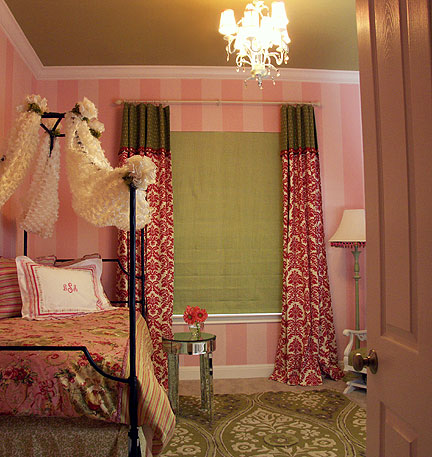 room36_aft1