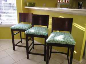 Craigslist Furniture Crawl Quot A D Quot Cities Austin Interior