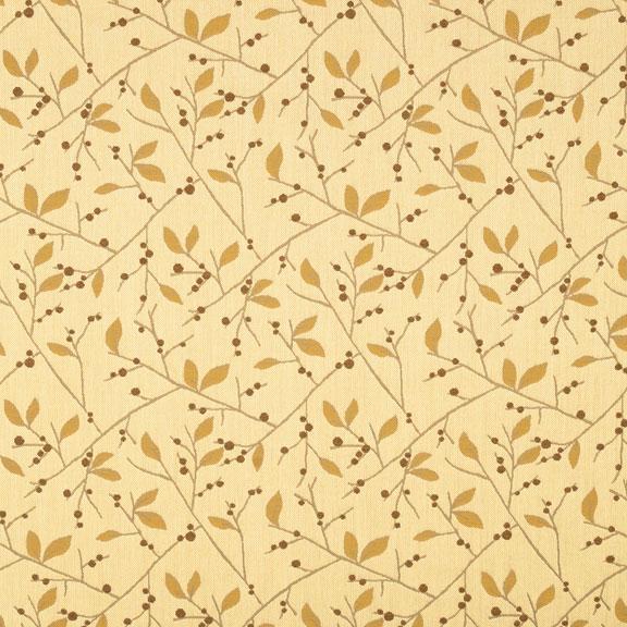 sunbrella_grove_oat_fabric