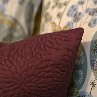closeup_pillows