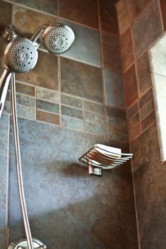 shower_detail