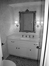 before_powder_room