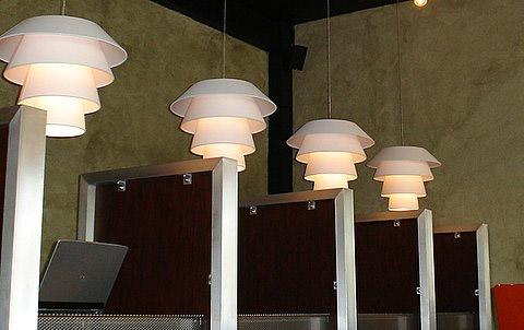 Floor Lamp Austin Interior Design By Room Fu Knockout