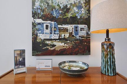 staged_mod_living_room austin paul stankiewicz art