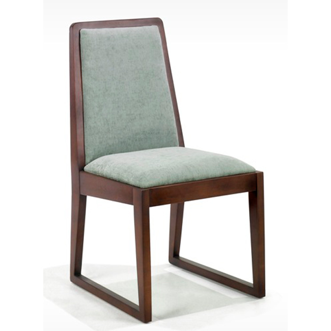 Overstock Dining Chairs: Austin Interior Design By Room Fu Knockout
