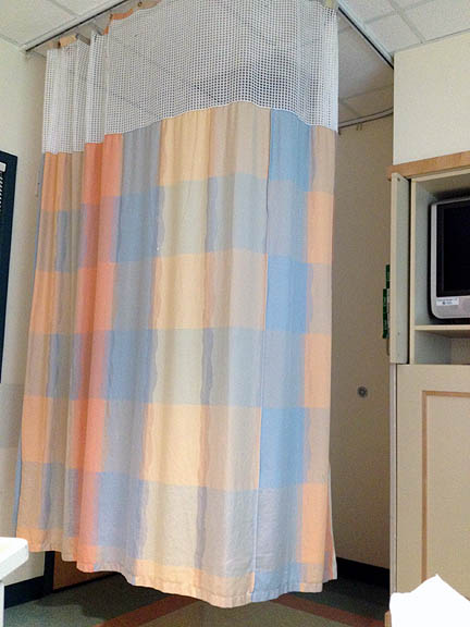 Hospital Privacy Curtains 25 Best Ideas About Hospital Curtains On Curtain Track Design