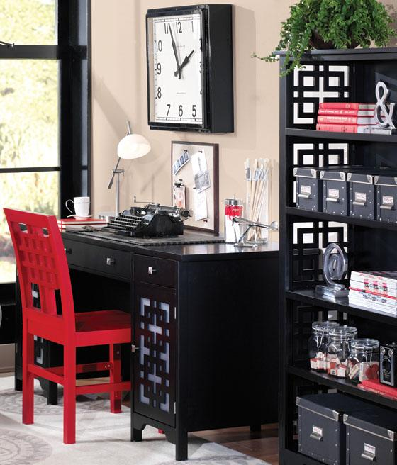 home decorator catalog best picture of bombay company
