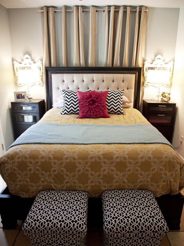 Hstar7 britany simon transitional white bedroom yellow duvet s3x4 lg