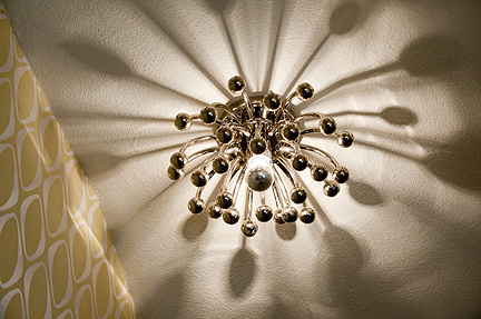 Room_Fu_mod_vintage_BA_ceiling_light