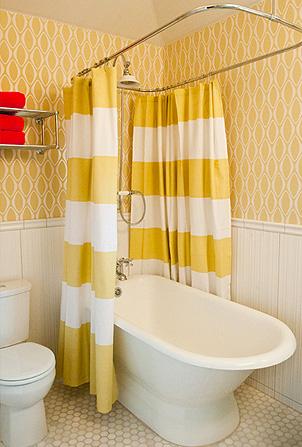 austin-interior-design-vintage-modern-bathroom