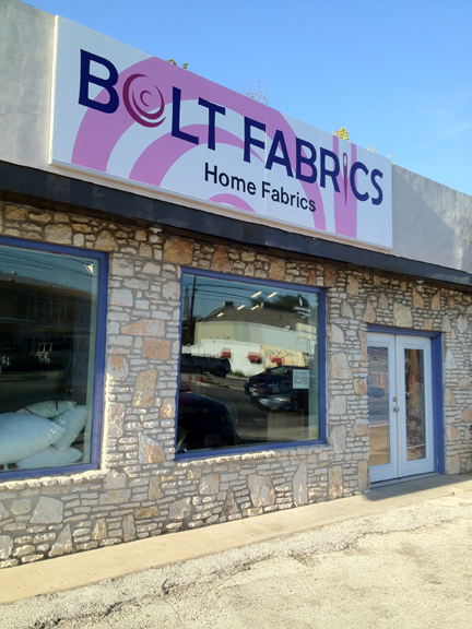 modern-fabric-bolt-Austin-interior-home-decor-upholstery-decorator-designer-outlet-discount