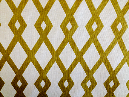 modern-fabric-citron-white-trellis-bolt-Austin