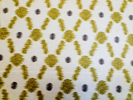 modern-ikat-white-citron-gold-gray-grey-fabric-bolt