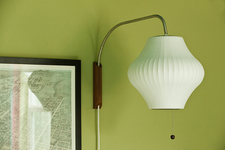 lights-fantastic-nelson-sconce
