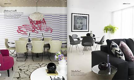 Spoonflower Shop design custom fabric wallpaper amp gift wrap