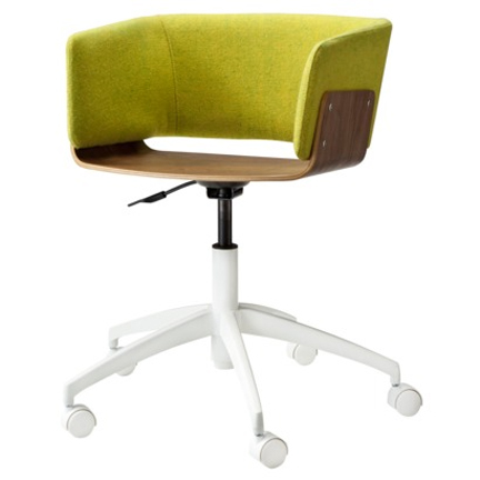 desk chair austin interior design by room fu knockout interiors