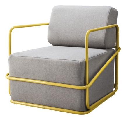 sealy crib mattress canada