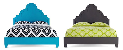 fab finds: jonathan adler happy chic @ jcpenney | austin interior