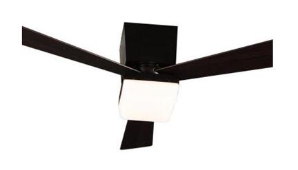 hampton - Cool Ceiling Fans