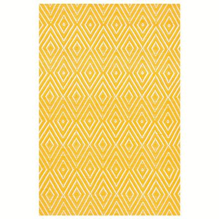 Modern Yellow Rug Rugs Ideas