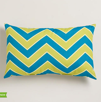 Buy Lime Green Bedding from Bed Bath & Beyond