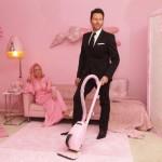 jordan capella kittenkay sera pink vacuum