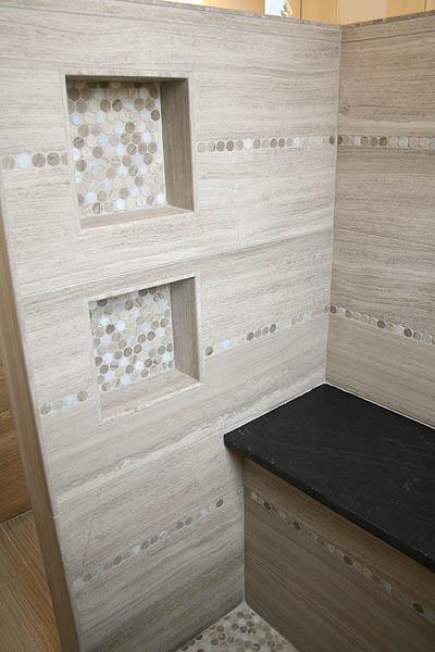 benton_master_bath_modern_penny_tile_shower_niches_2