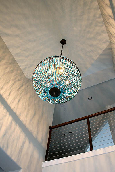 benton_turquoise_entry_light_ball_pendant_1