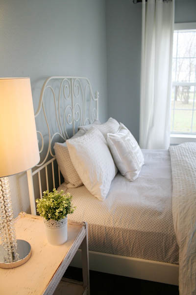 sm_simple white and gray guest bedroom 2