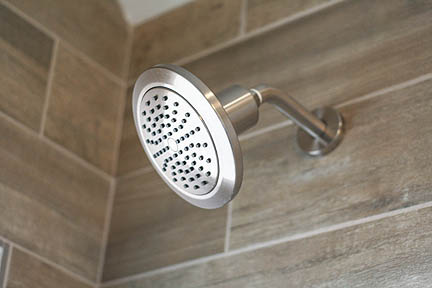 austin-wood-tile-shower-brushed-nickel_web