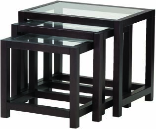 ikea_martorp_nesting_tables