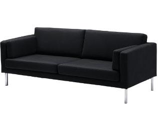 ikea_sater_sofa