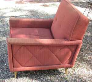 mid-century_chair