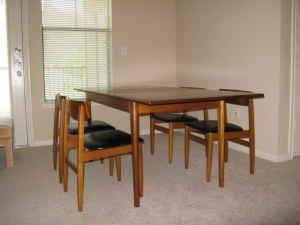 mid-century_dining_set