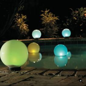solar_globes