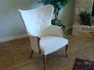 white_mod_wingback_chair