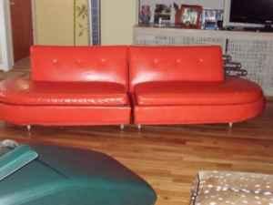Craigslist Austin Furniture Finds Austin Interior Design By Room