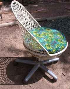 woven_chair