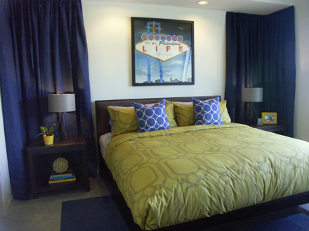 area rug in bedroom. Master  Area Rug DOs and DON Ts Austin Interior Design by Room Fu