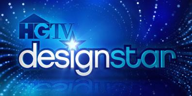 HGTV_Design_Star_001