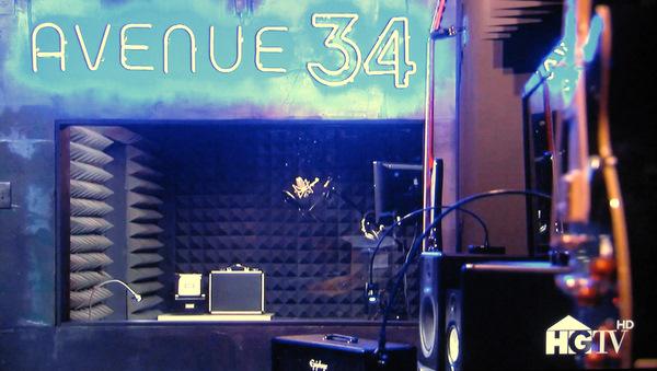 Avenue_34