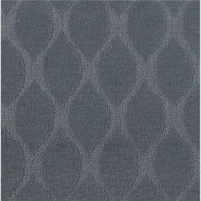 FLOR High Tide tiles, $16.95/ea.