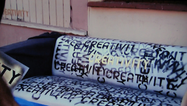 creativity_couch
