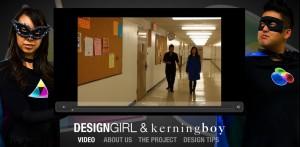 design_girl_kerning_boy