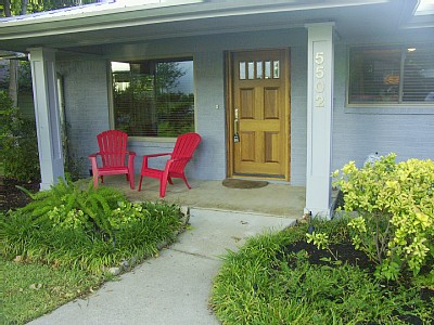 austin_vacation_rental_1_ext