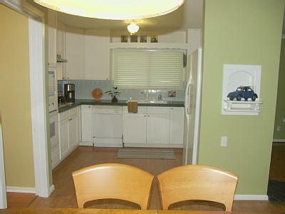 austin_vacation_rental_1_kitchen